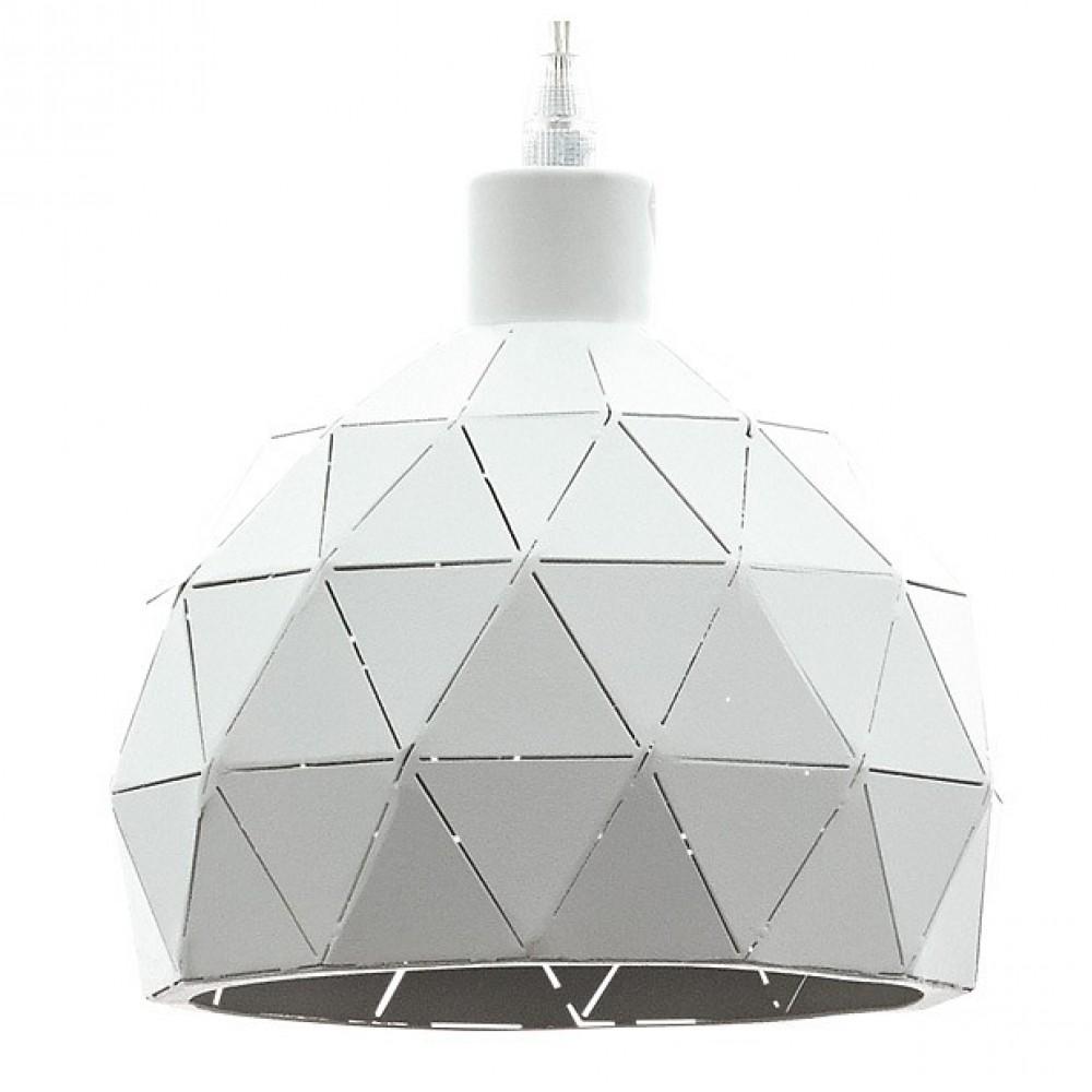 Подвесной светильник Eglo Roccaforte 33344
