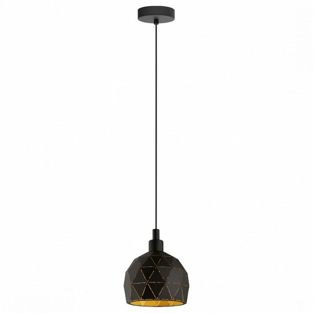 Подвесной светильник Eglo Roccaforte 33345