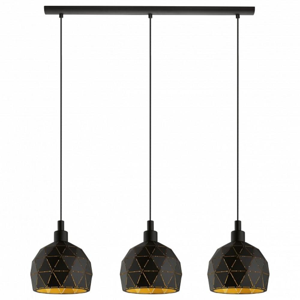Подвесной светильник Eglo Roccaforte 97846