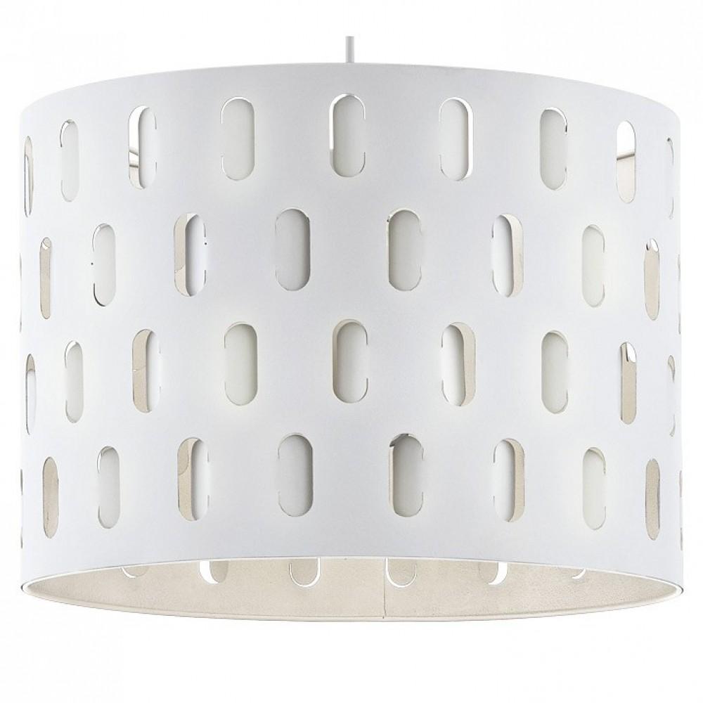 Подвесной светильник Eglo Ronsecco 98274