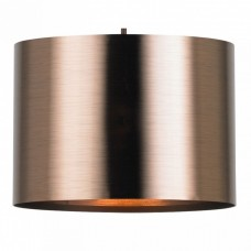Подвесной светильник Eglo Saganto 1 39355