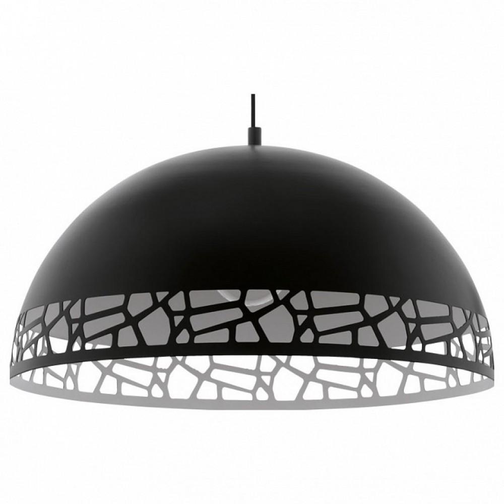 Подвесной светильник Eglo Savignano 97442