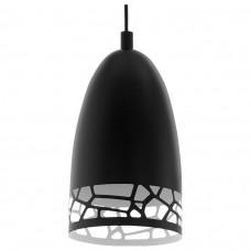 Подвесной светильник Eglo Savignano 97443