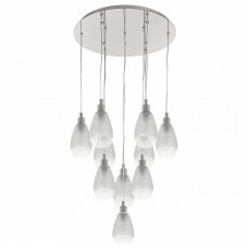 Подвесной светильник Eglo Siracusa 39503