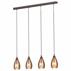 Подвесной светильник Eglo Siracusa 39507