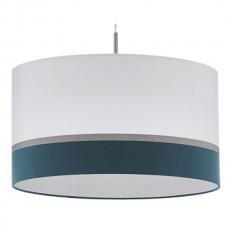 Подвесной светильник Eglo Spaltini 39554