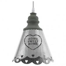 Подвесной светильник Eglo Talbot 2 33014