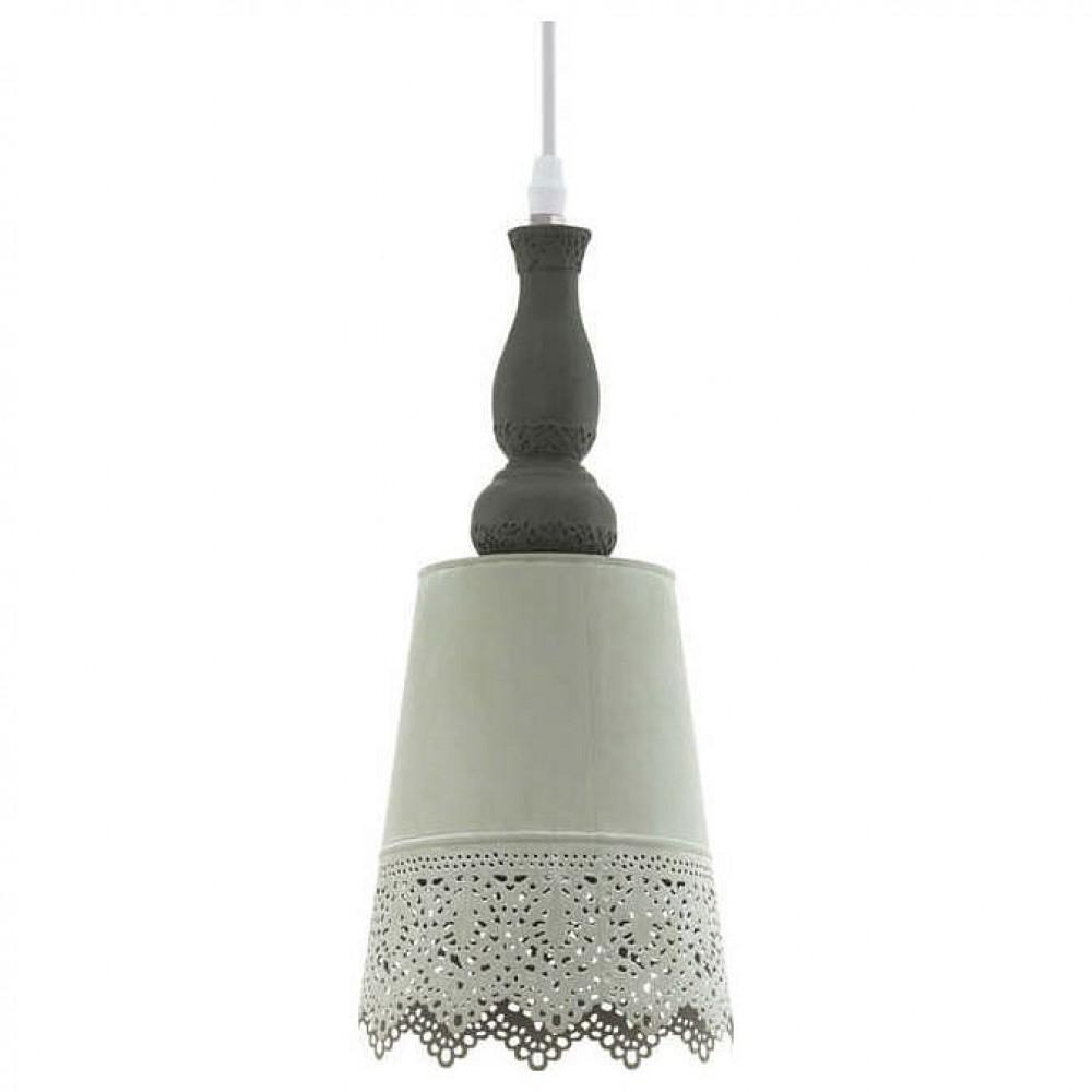 Подвесной светильник Eglo Talbot 2 33038