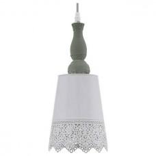 Подвесной светильник Eglo Talbot 2 33039