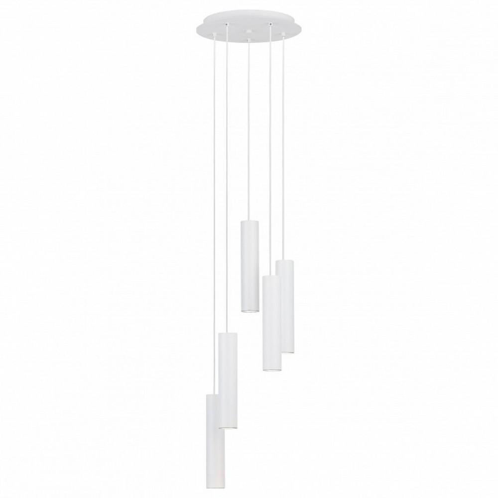 Подвесной светильник Eglo Terrasini 39469