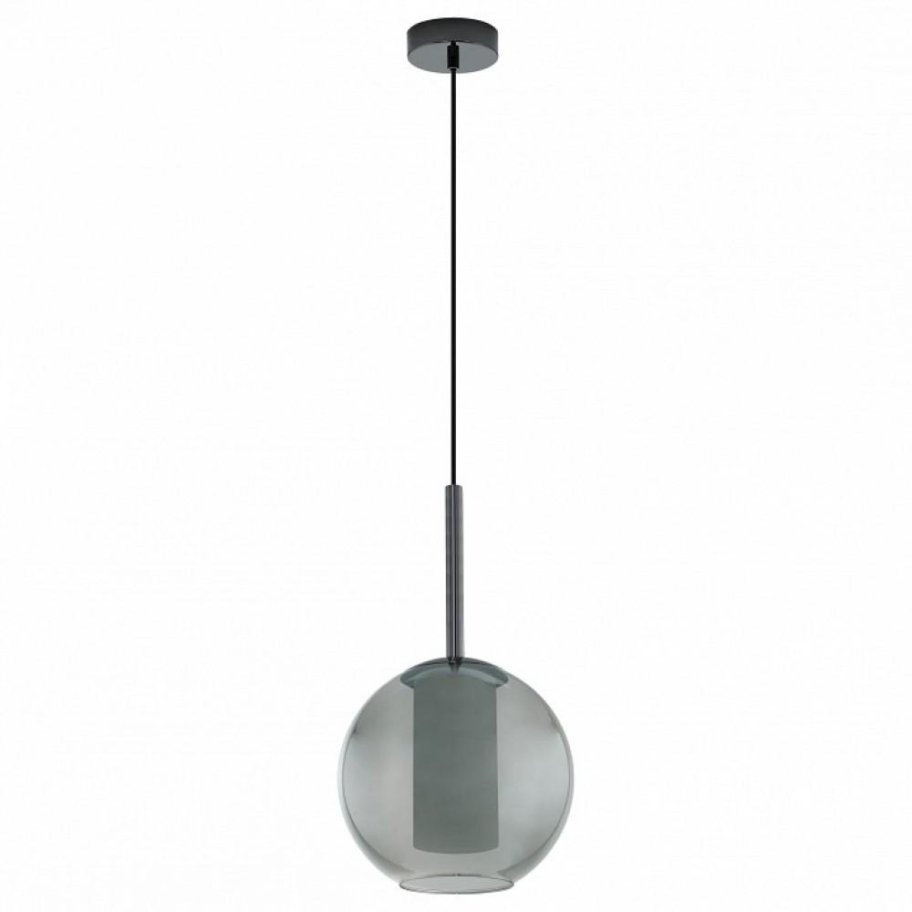 Подвесной светильник Eglo Tindari 97633