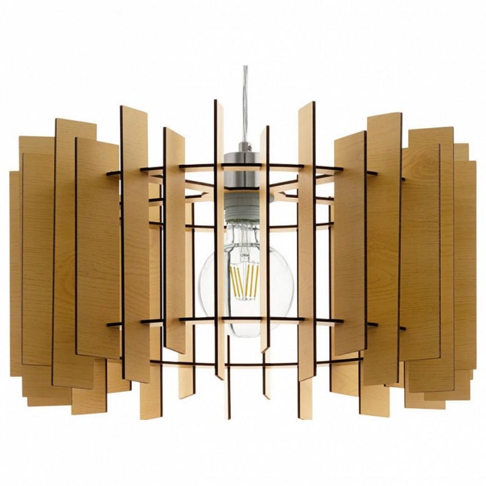 Подвесной светильник Eglo Treglio 97518