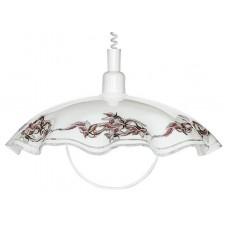 Подвесной светильник Eglo Vetro 3041