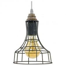 Подвесной светильник Eglo Itchington 1 33035