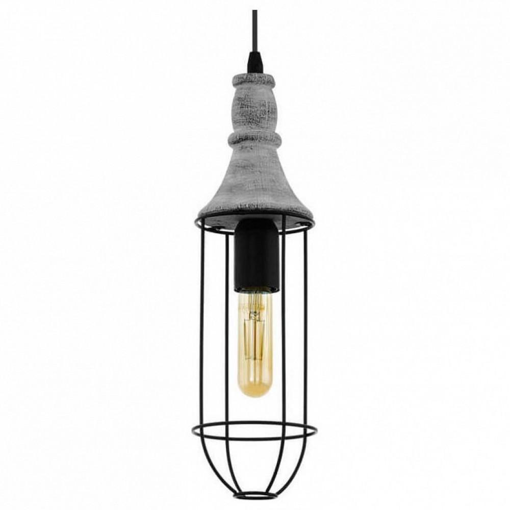 Подвесной светильник Eglo Itchington 33017