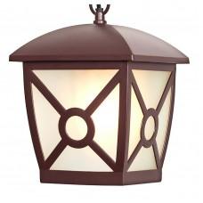Подвесной светильник Elektrostandard Columba a043658
