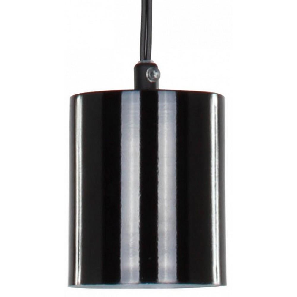 Подвесной светильник Favourite Actuel 1441-1P