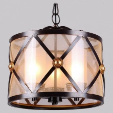 Подвесной светильник Favourite Capella 1145-3P