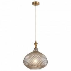 Подвесной светильник Favourite Cupola 2180-1P