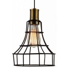 Подвесной светильник Favourite Dock 1595-1P