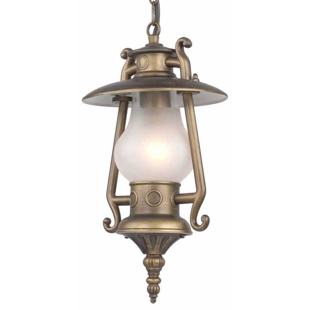 Подвесной светильник Favourite Leyro 1496-1P