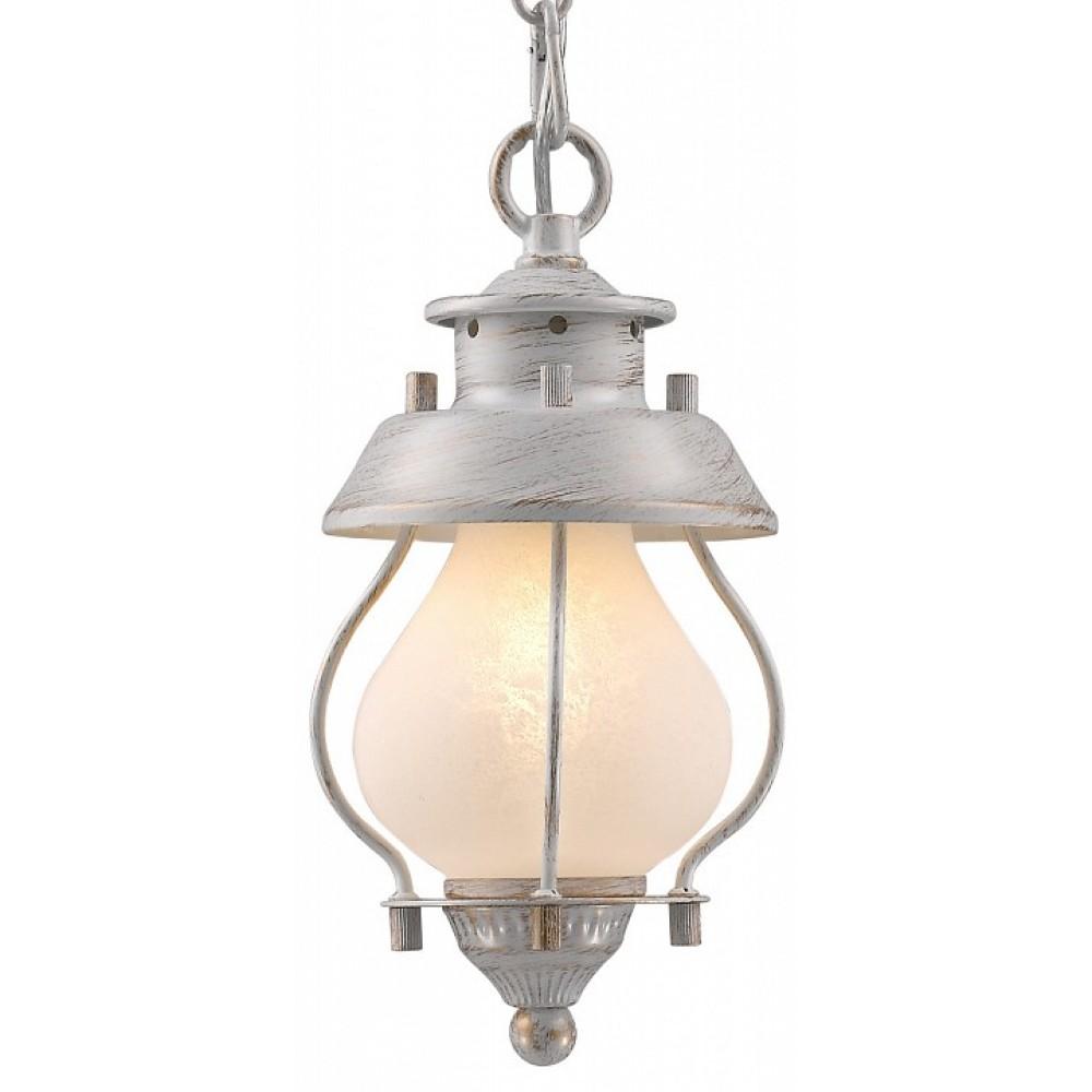 Подвесной светильник Favourite Lucciola 1461-1P
