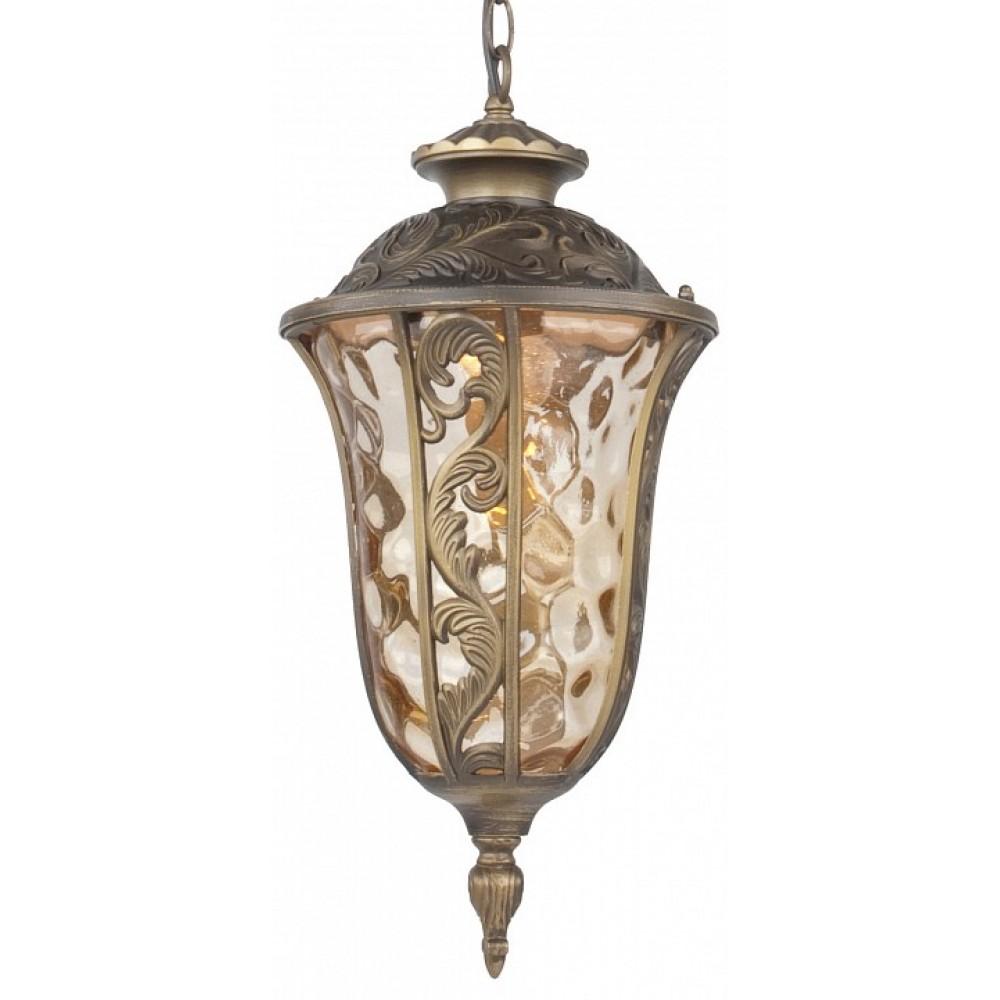 Подвесной светильник Favourite Luxus 1495-1P