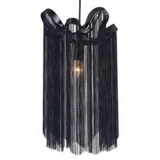 Подвесной светильник Favourite Multivello 1157-1P