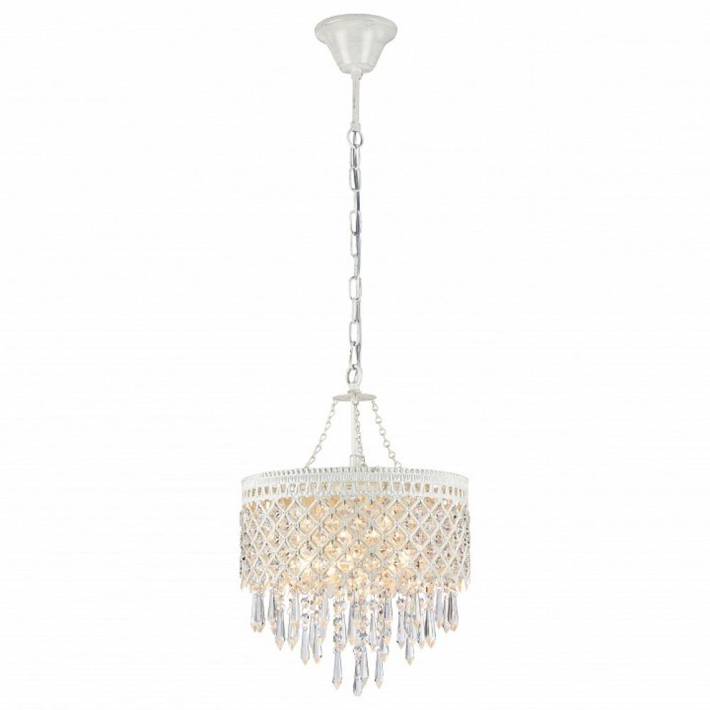 Подвесной светильник Favourite Rabat 1578-5PC