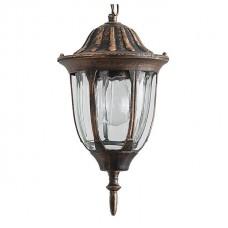 Подвесной светильник Feron PL630 11899