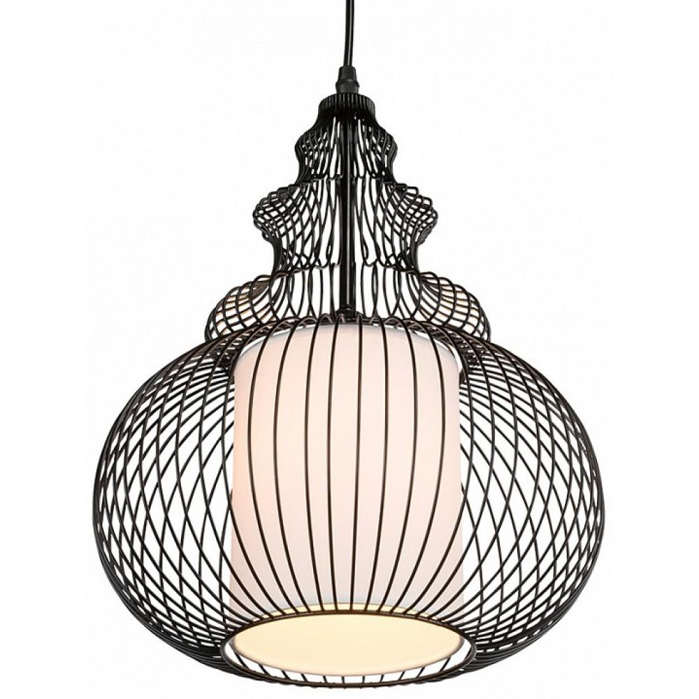Подвесной светильник Globo Azoria 15235
