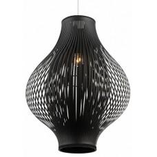 Подвесной светильник Globo Azoria I 15077