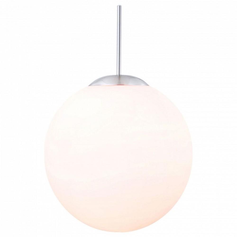 Подвесной светильник Globo Balla 1581
