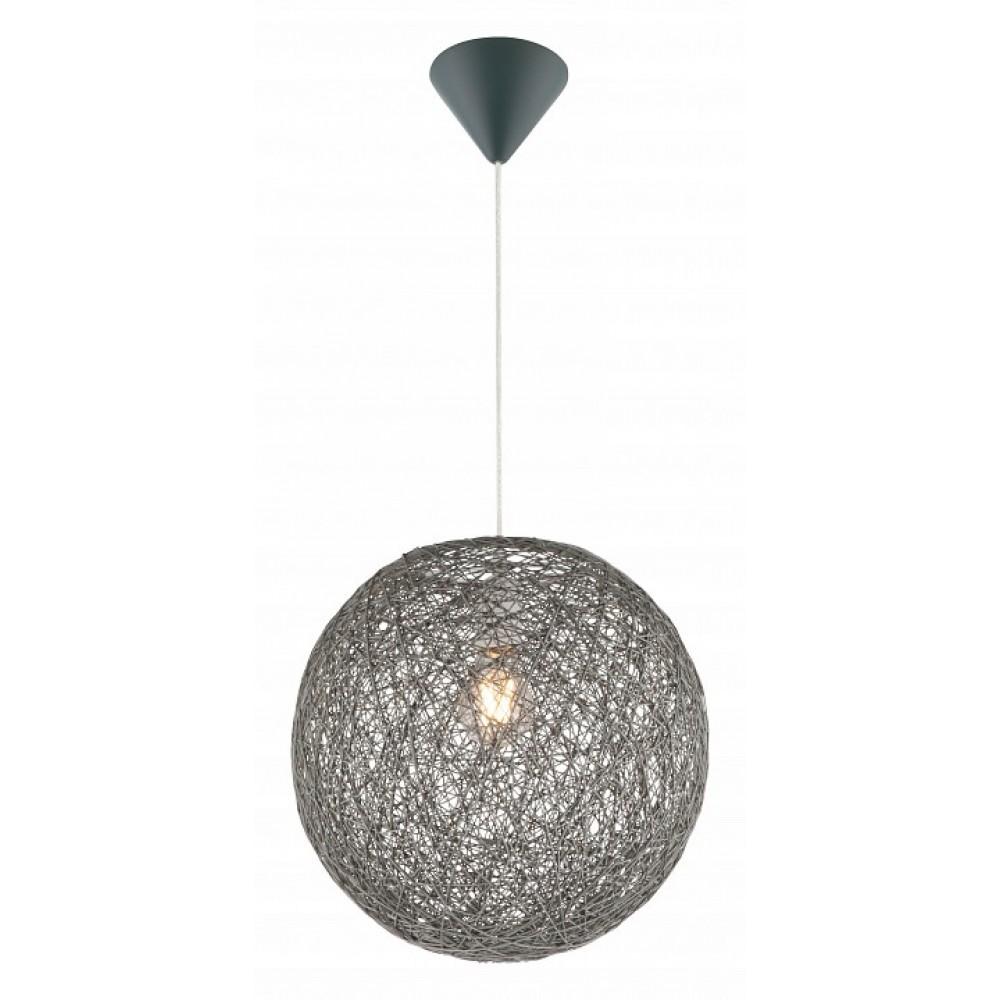 Подвесной светильник Globo Coropuna 15252G