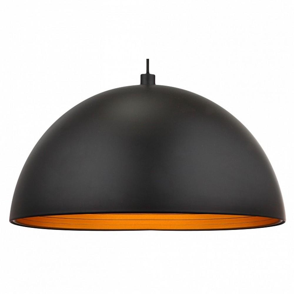 Подвесной светильник Globo Earth 15123