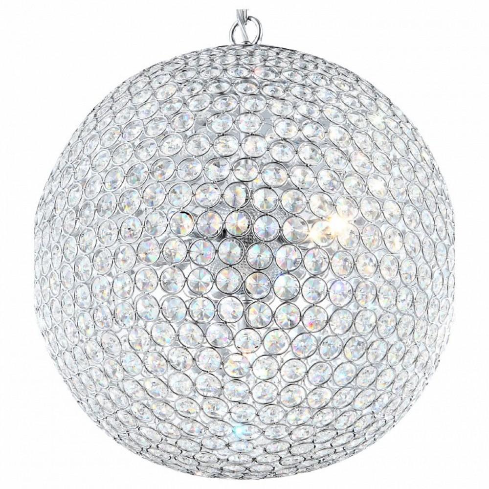 Подвесной светильник Globo Emilia 67010-5HLED