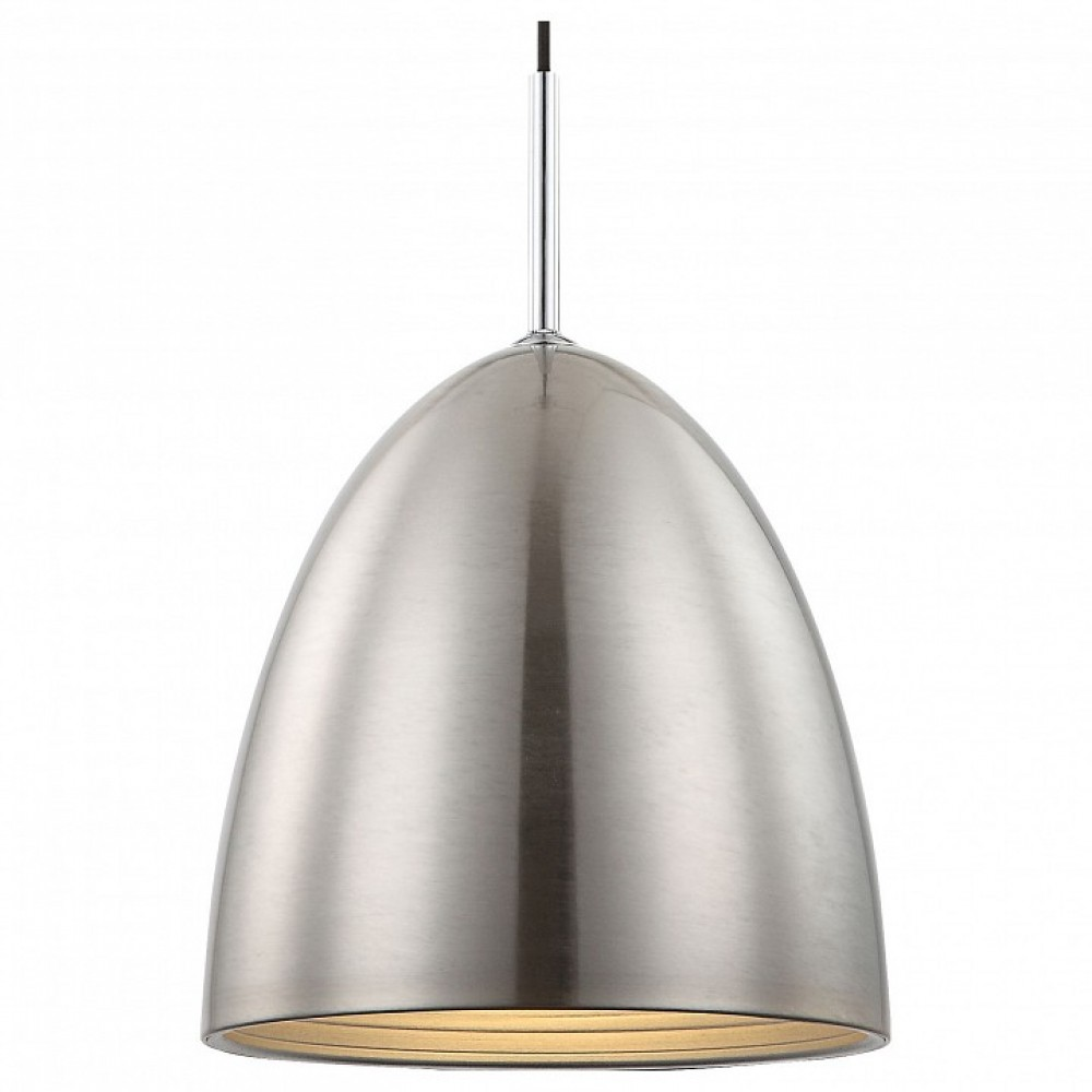 Подвесной светильник Globo Jackson 15130