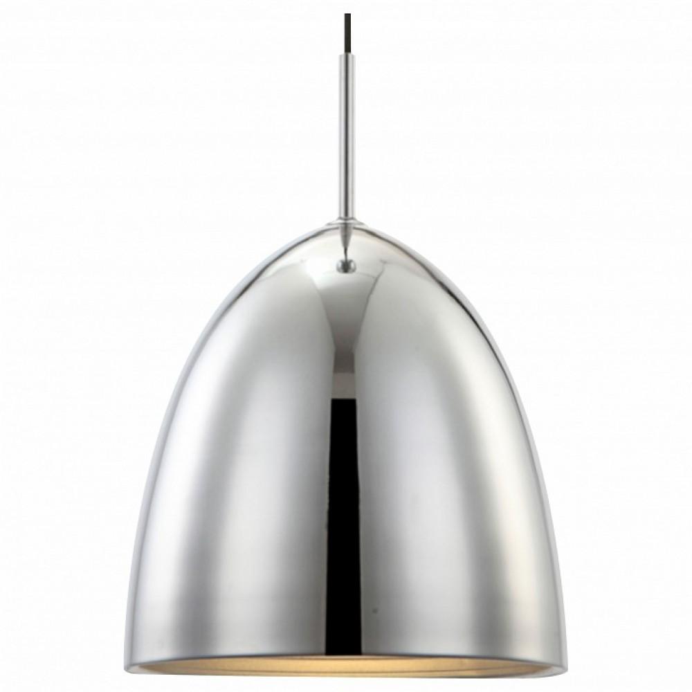 Подвесной светильник Globo Jackson 15131
