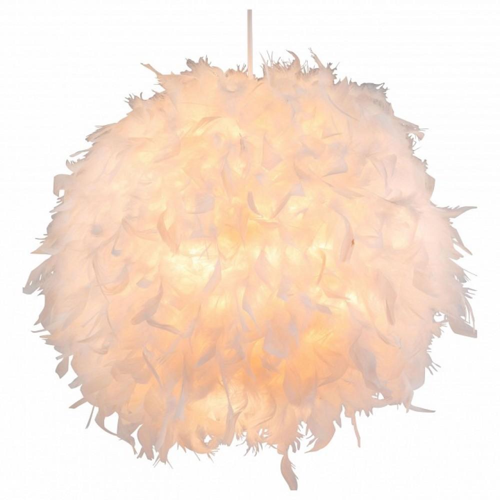 Подвесной светильник Globo Katunga 15057