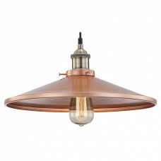 Подвесной светильник Globo Knud 15062