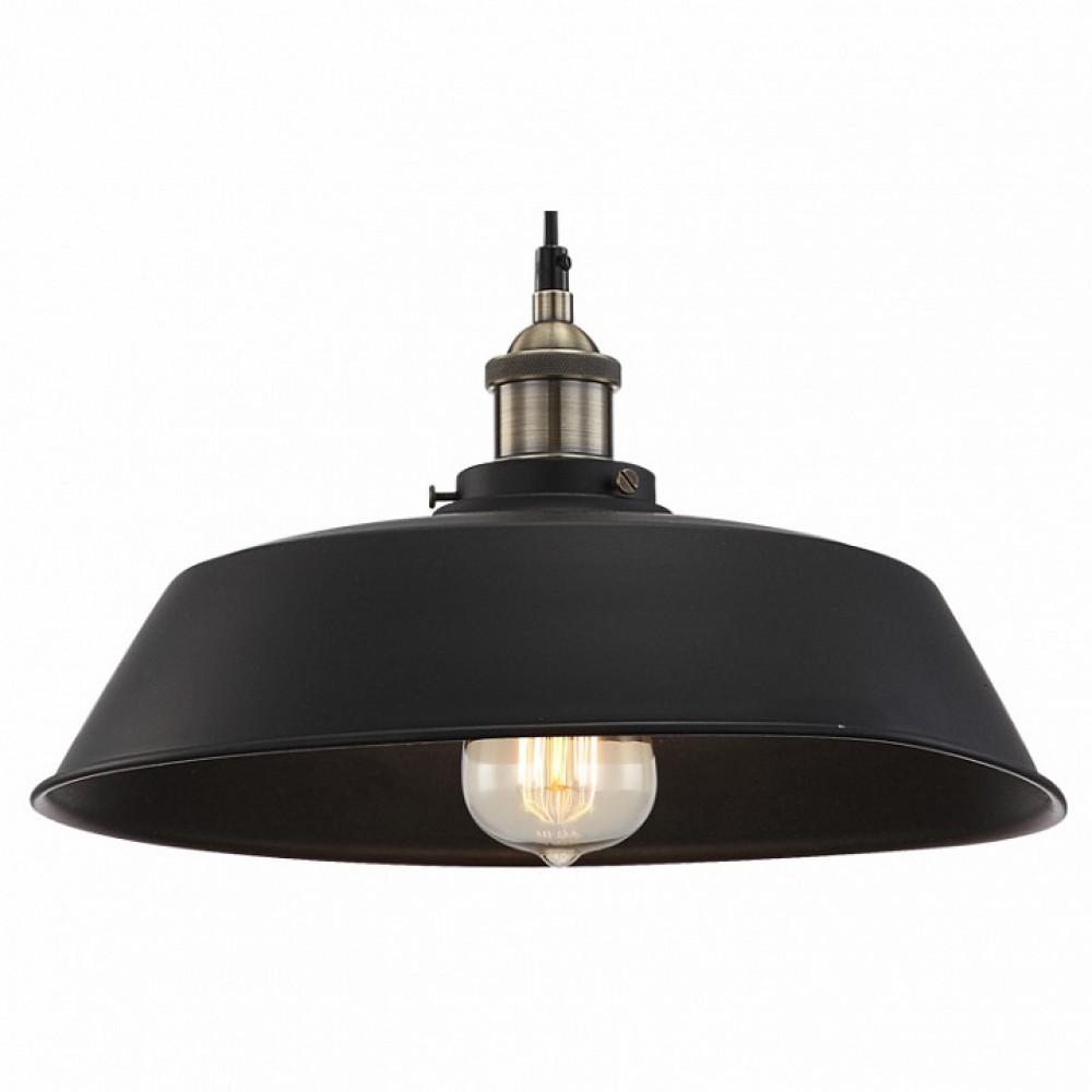 Подвесной светильник Globo Knud 15067