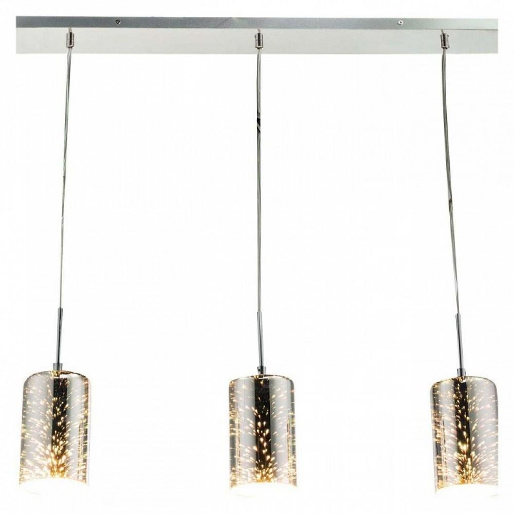 Подвесной светильник Globo Koby 1 15849-3