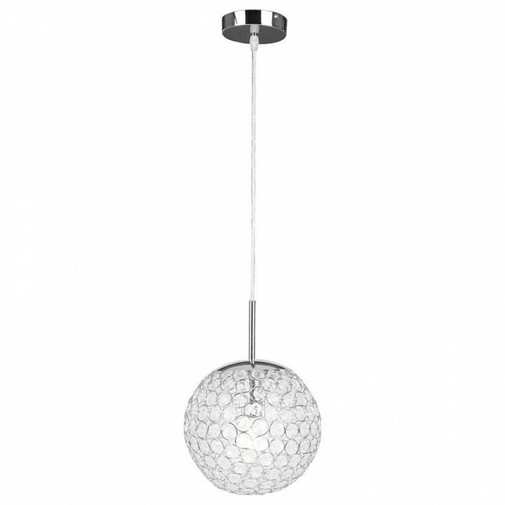 Подвесной светильник Globo Konda 16003