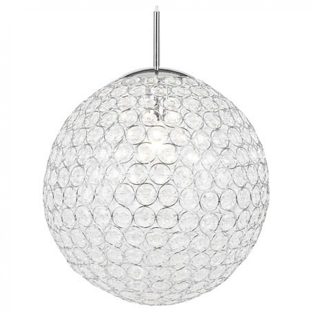 Подвесной светильник Globo Konda 16005