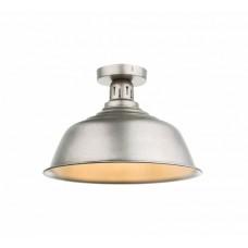 Подвесной светильник Globo Kutum 15018