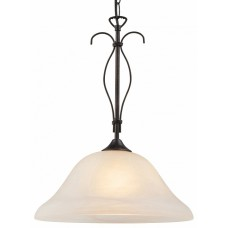 Подвесной светильник Globo Lenius 68410H
