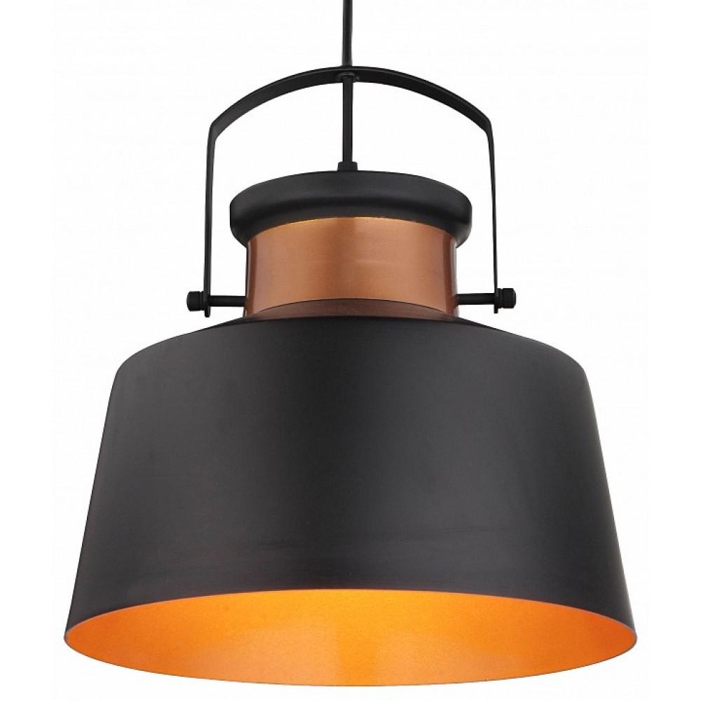 Подвесной светильник Globo Licata 15227