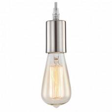 Подвесной светильник Globo Noel A14