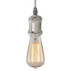 Подвесной светильник Globo Noel A15