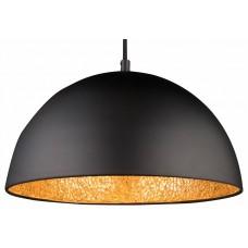 Подвесной светильник Globo Okko 15166S